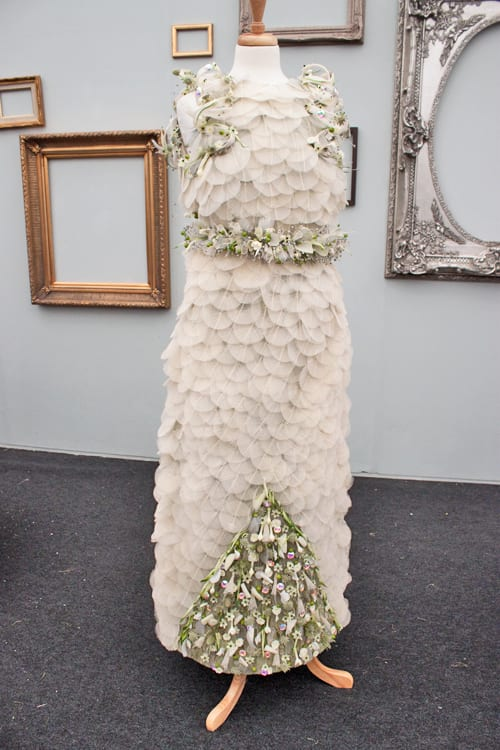 RHS-Florist-of-the-Year-Competition-2014-Flowerona-Karen-Massey-Fleurtatious
