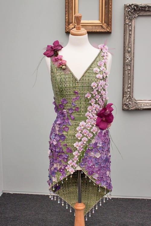 RHS-Florist-of-the-Year-Competition-2014-Flowerona-Lucinda-Knapman-Broadwater-Flowers