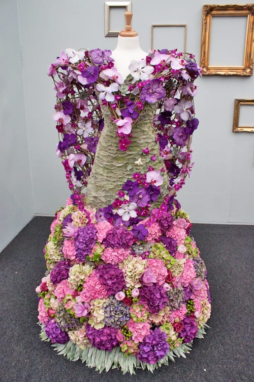 RHS-Florist-of-the-Year-Competition-2014-Flowerona-Sara-Lewis-The-Bay-Tree
