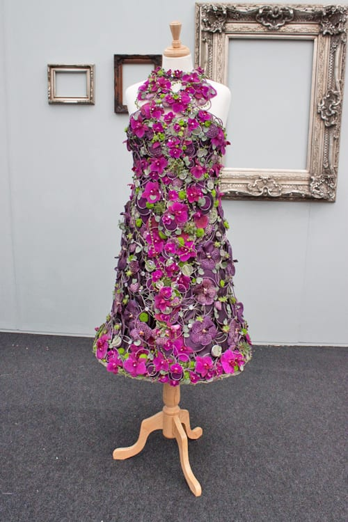 RHS-Florist-of-the-Year-Competition-2014-Flowerona-Vicky-Rymell-Hubbards-Florist