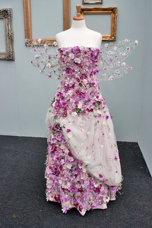 RHS-Young-Florist-of-the-Year-Competition-2014-Flowerona-Charlotte-Murrant-Eden-Taunton-Floral-Design