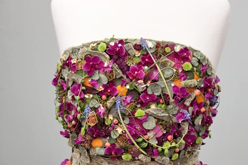 RHS-Young-Florist-of-the-Year-Competition-2014-Flowerona-Daisy-Ellen-Burgoyne-Flowers-at-Frosts-1
