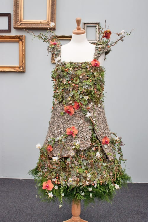 RHS-Young-Florist-of-the-Year-Competition-2014-Flowerona-Hannah-Lee-Scentiments