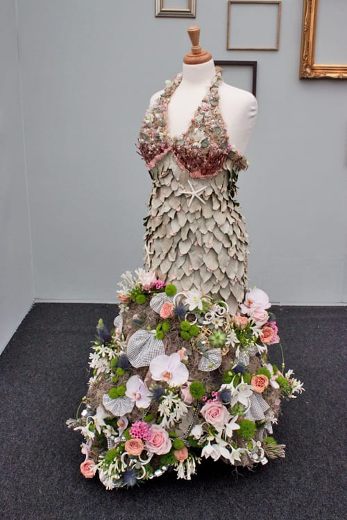 RHS-Young-Florist-of-the-Year-Competition-2014-Flowerona-Laura-Marie-Birch-Penn-Hill-Flowers