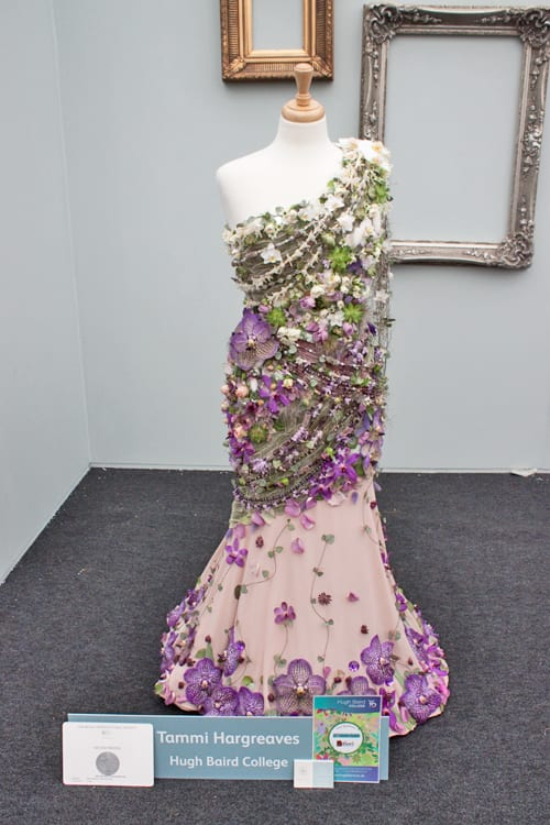 RHS-Young-Florist-of-the-Year-Competition-2014-Flowerona-Tammi-Hargreaves-Hugh-Baird-College