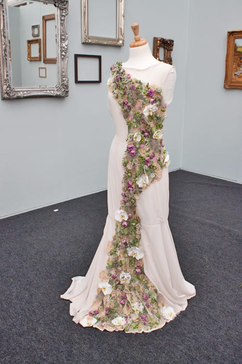 RHS-Young-Florist-of-the-Year-Competition-2014-Flowerona-Zoe-Rowlinson-The-Garden