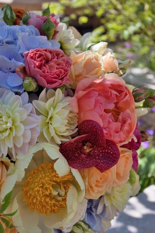 Simon-Lycett-RHS-Chelsea-Flower-Show-2014-Flowerona-14