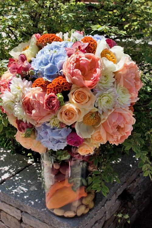 Simon-Lycett-RHS-Chelsea-Flower-Show-2014-Flowerona-15