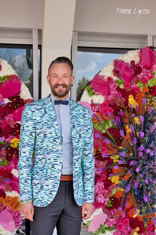 Simon-Lycett-RHS-Chelsea-Flower-Show-2014-Flowerona-1a