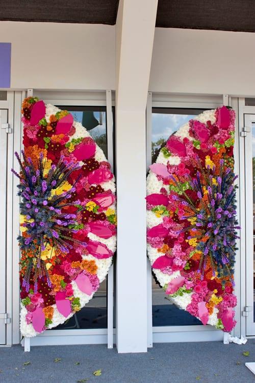 Simon-Lycett-RHS-Chelsea-Flower-Show-2014-Flowerona-4