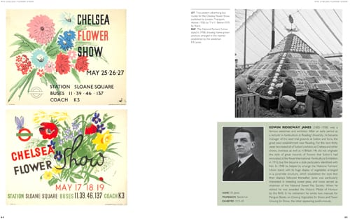 The-Chelsea-Flower-Show-Book-Brent-Elliot-Flowerona-3