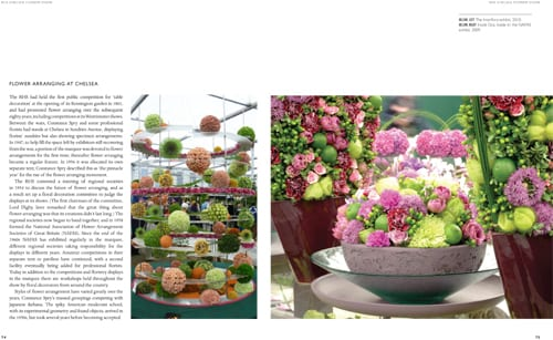 The-Chelsea-Flower-Show-Book-Brent-Elliot-Flowerona-5
