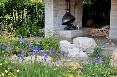 The-Homebase-Garden-Adam-Frost-RHS-Chelsea-Flower-Show-2014-Flowerona-2