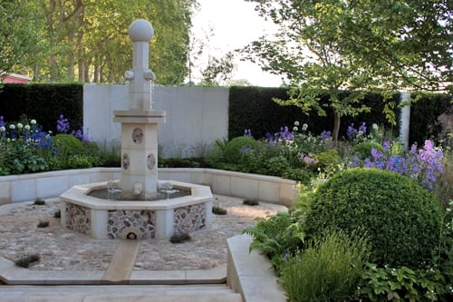 The-M&G-Garden-Cleve-West-RHS-Chelsea-Flower-Show-2014-Flowerona-12