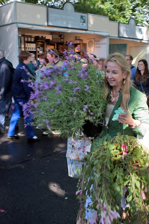 The-Sell-Off-RHS-Chelsea-Flower-Show-2014-Flowerona-11