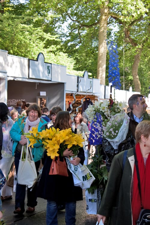 The-Sell-Off-RHS-Chelsea-Flower-Show-2014-Flowerona-15