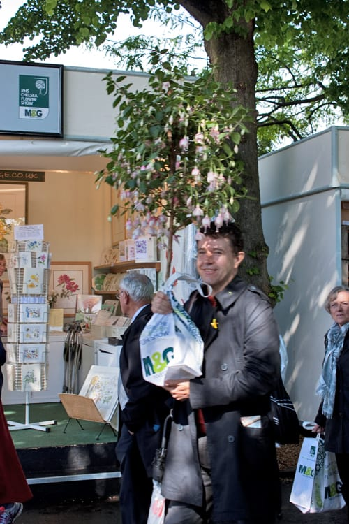The-Sell-Off-RHS-Chelsea-Flower-Show-2014-Flowerona-16