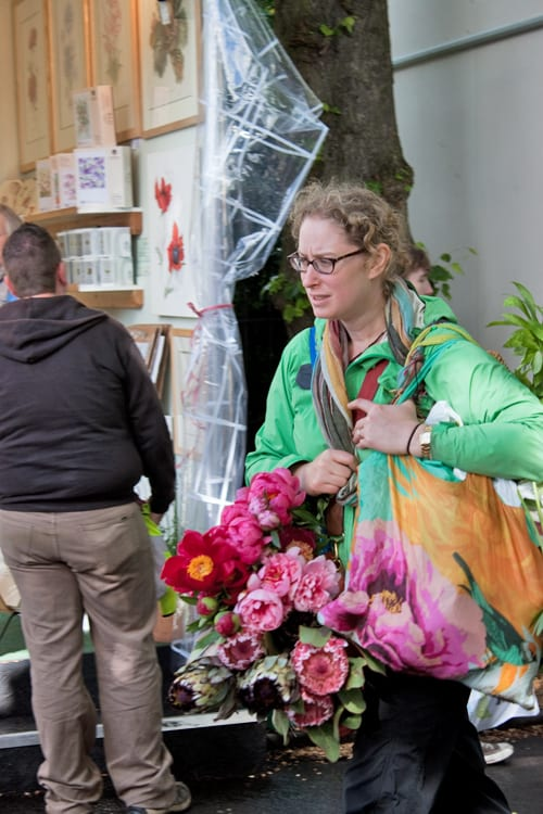 The-Sell-Off-RHS-Chelsea-Flower-Show-2014-Flowerona-2