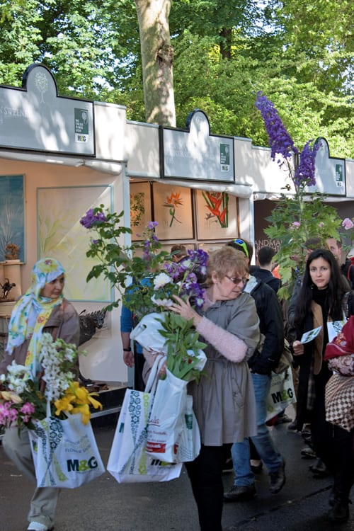 The-Sell-Off-RHS-Chelsea-Flower-Show-2014-Flowerona-3