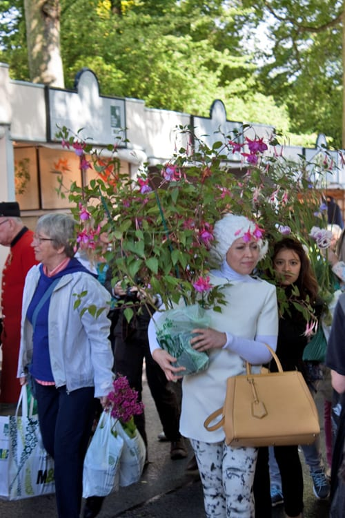 The-Sell-Off-RHS-Chelsea-Flower-Show-2014-Flowerona-4