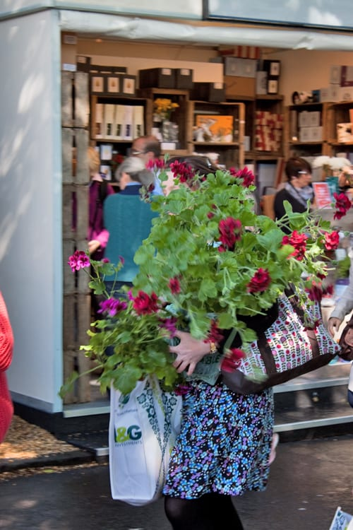 The-Sell-Off-RHS-Chelsea-Flower-Show-2014-Flowerona-9
