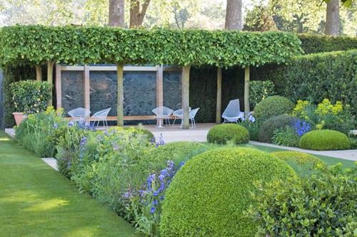 The-Telegraph-Garden-Tommaso-del-Buono-&-Paul-Gazerwitz-RHS-Chelsea-Flower-Show-2014-Flowerona-1