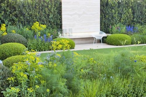 The-Telegraph-Garden-Tommaso-del-Buono-&-Paul-Gazerwitz-RHS-Chelsea-Flower-Show-2014-Flowerona-3