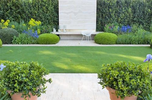 The-Telegraph-Garden-Tommaso-del-Buono-&-Paul-Gazerwitz-RHS-Chelsea-Flower-Show-2014-Flowerona-5