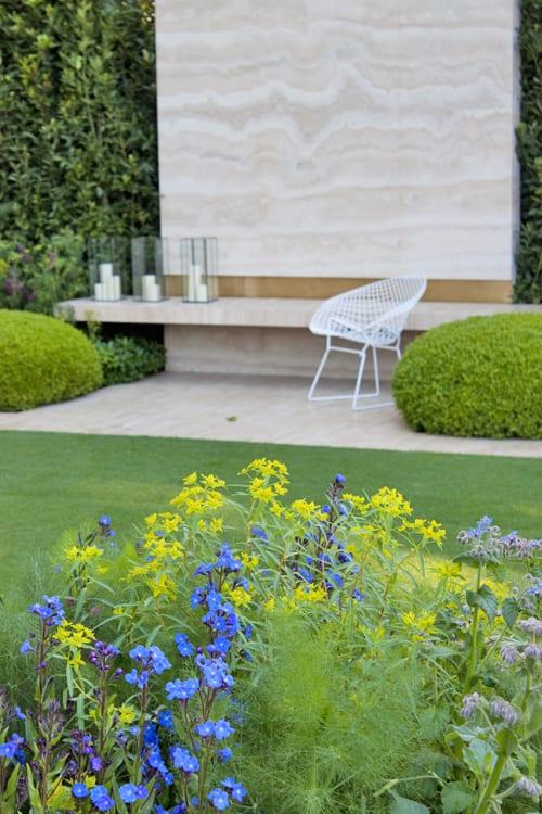 The-Telegraph-Garden-Tommaso-del-Buono-&-Paul-Gazerwitz-RHS-Chelsea-Flower-Show-2014-Flowerona-6