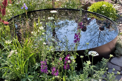 Vital-Earth-The-Night-Sky-Garden-David-Rich-&-Harry-Rich-RHS-Chelsea-Flower-Show-2014-Flowerona-11
