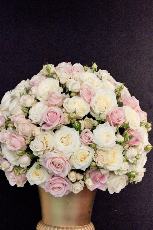 WildAbout-at-the-National-Wedding-Show-February-2014-Flowerona-11