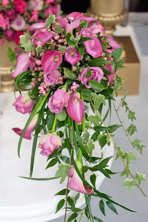 WildAbout-at-the-National-Wedding-Show-February-2014-Flowerona-9