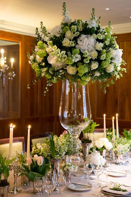 wedding wednesday beautiful wedding flower designs for by fabulous flowers flowerona. Black Bedroom Furniture Sets. Home Design Ideas