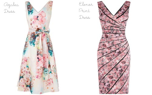 Azalea-Dress-Elenor-Print-Dress-Phase-Eight
