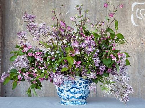 British-Flowers-Week-2013-Shane-Connolly-2