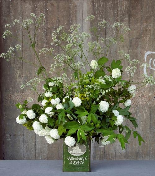 British-Flowers-Week-2013-Shane-Connolly-3