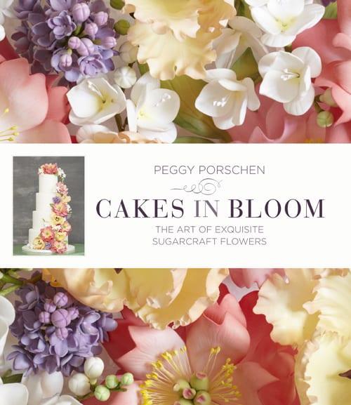 Cakes-in-Bloom-Peggy-Porschen-Flowerona-1