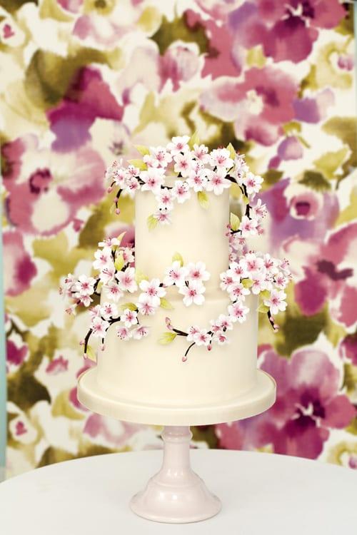 Cakes-in-Bloom-Peggy-Porschen-Flowerona-3