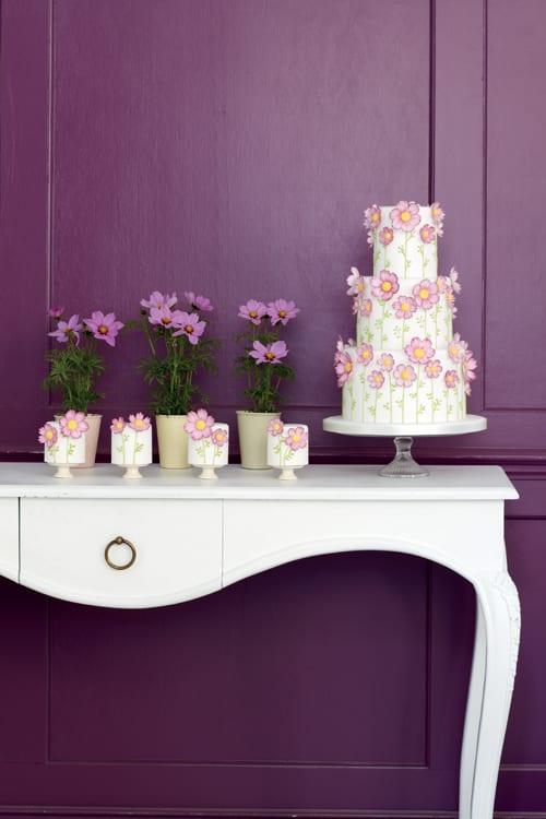 Cakes-in-Bloom-Peggy-Porschen-Flowerona-4