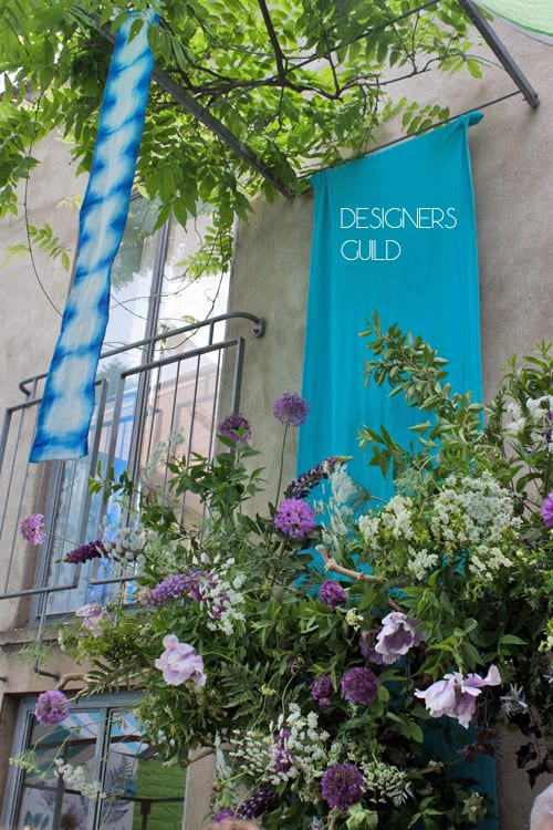 designers guild passion - photo #37