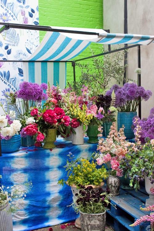 Designers-Guild-May-2014-Flowerona-12