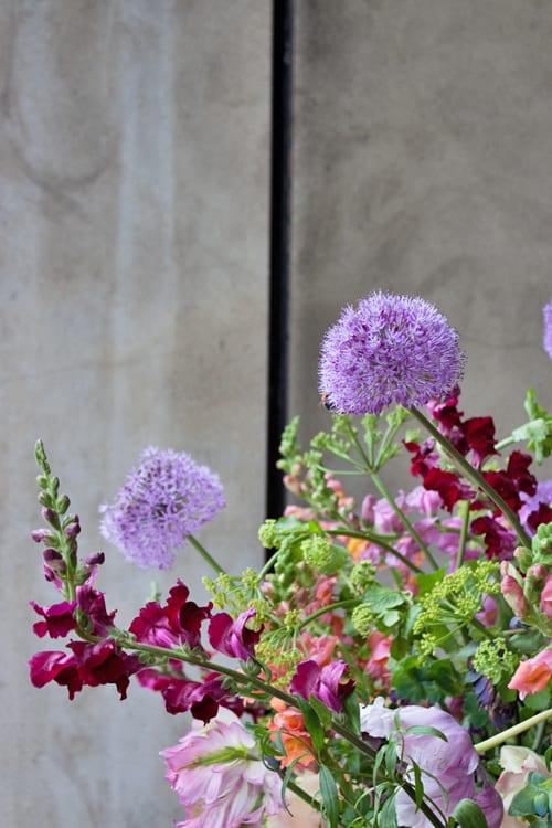 Designers-Guild-May-2014-Flowerona-18