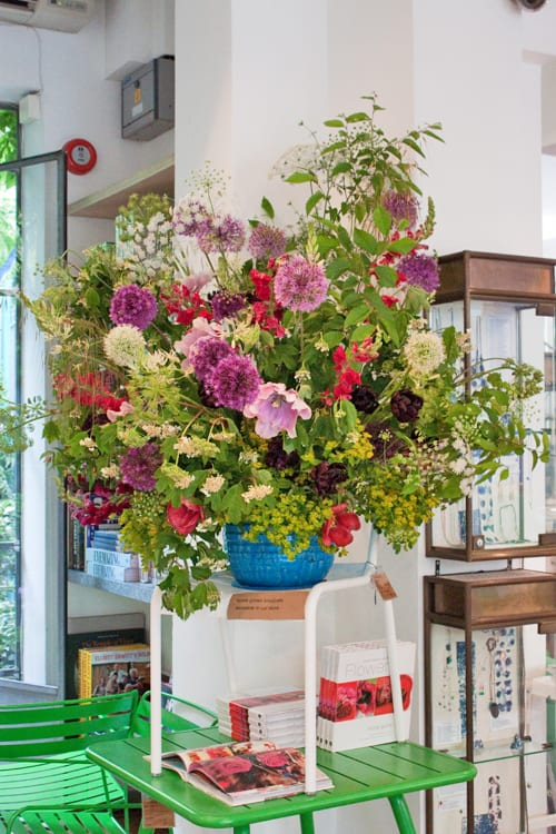 Designers-Guild-May-2014-Flowerona-3