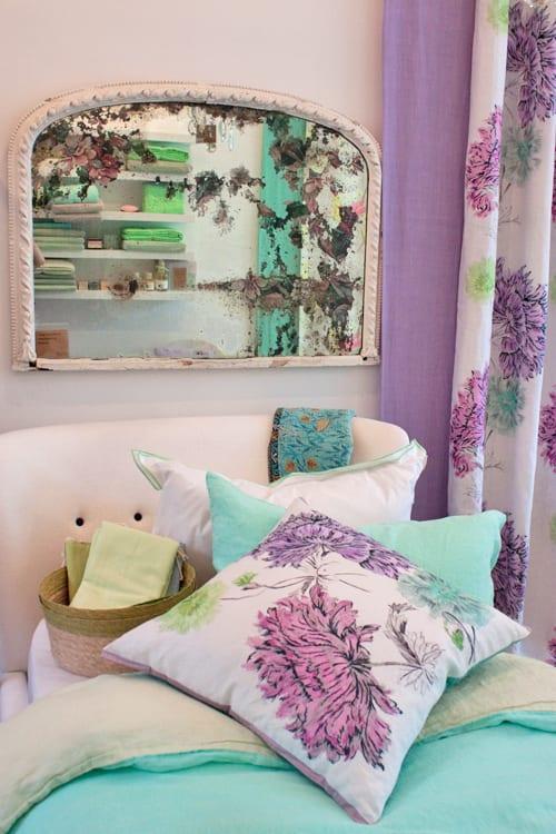Designers-Guild-May-2014-Flowerona-9