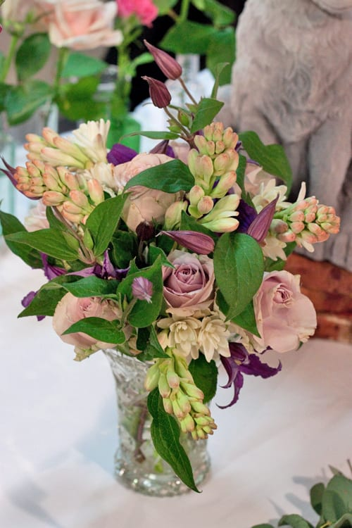 Emma-Mills-Florist-&-Stylist-A-Most-Curious-Wedding-Fair-April-2014-Flowerona-3