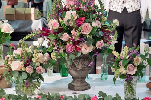 Emma-Mills-Florist-&-Stylist-A-Most-Curious-Wedding-Fair-April-2014-Flowerona-6