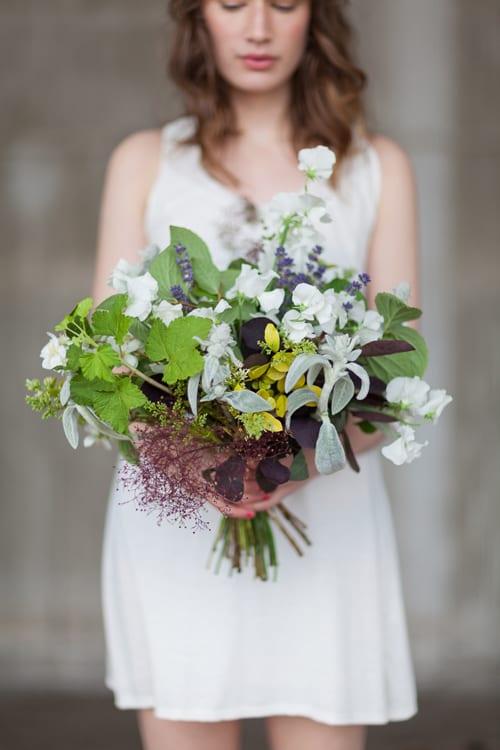 Euphoric-bouquet-3