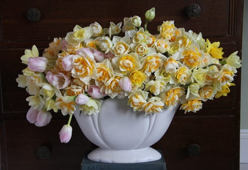 Frida-and-Sophia-Floral-Design-Flowerona-3
