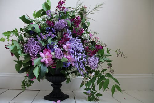 Frida-and-Sophia-Floral-Design-Flowerona-4