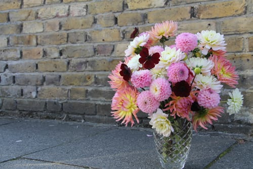 Frida-and-Sophia-Floral-Design-Flowerona-5